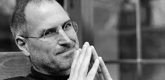 LeadershipSteveJobs