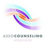 Logo Soci Assocounseling